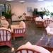 hotel-zdravets-lobby-bar2