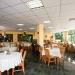 hotel-zdravets-restaurant