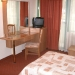 hotel-zdravets-rooms