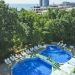 hotel-zdravets-swimming-pools