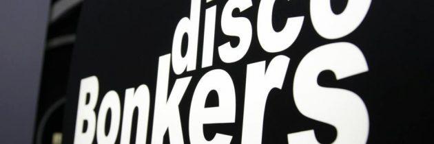 Disco club Bonkers