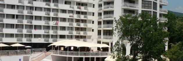 Erma Hotel