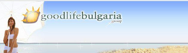 Good Life Bulgaria