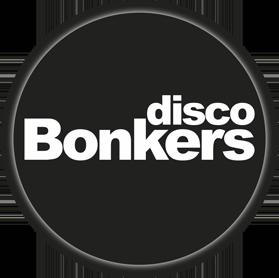 bonkers disco