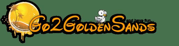 Golden Sands Bulgaria