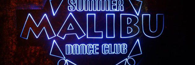 Malibu nightclub