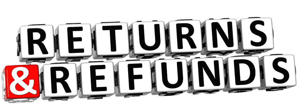 171ca26fe1fc Return and Refund Policy in Golden Sands Bulgaria