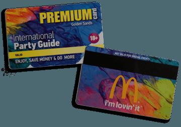 premuim cards discount-min