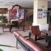 ambassador-hotel-lobby