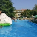 ambassador-hotel-swimming-pool