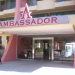 ambassador-hotel2