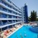 aphrodite-hotel3