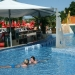 Aquapolis Golden Sands Bulgaria