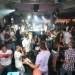 Arrogance Music Factory Golden Sands Bulgaria