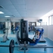 Astera Hotel and SPA Fitness