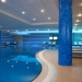 Astera Hotel and SPA Indoor Swimming Pool