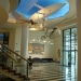 Astera Hotel and SPA Lobby