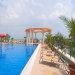 Astera Hotel and SPA Outdoor Swimming Pool