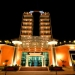 Astera Hotel and SPA Golden sands Bulgaria