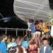 Baywatch Beach Bar Golden Sands Bulgaria
