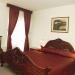 Hotel-Bellevue-apartment-delux3