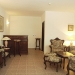 Hotel-Bellevue-apartment-delux4