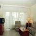Hotel-Bellevue-apartment