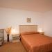 Hotel-Bellevue-apartment3