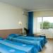 Hotel-Bellevue-double-room-deluxe