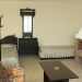 hotel-bellevue-family-double-apartment2