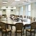 hotel-bellevue-meeting-room