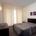 Bendita Mare Apartment