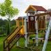 Bendita Mare Children\'s Playground