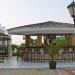 Bendita Mare Pool Bar