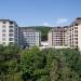 Bendita Mare Apartment Hotel Golden sands Bulgaria