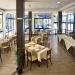 Blue-sky-hotel-restaurant