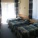 Blue-sky-hotel-rooms