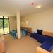 Blue-sky-hotel-rooms2