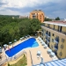 Blue-sky-hotel-swimming-pool