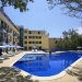 Blue-sky-hotel-swimming-pool2