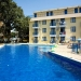 Blue-sky-hotel-swimming-pool3