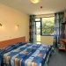 blue-sky-hotel-rooms1