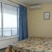 bonita-hotel-rooms
