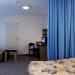 bonita-hotel-rooms2