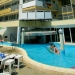 bonita-hotel-swimming-pool