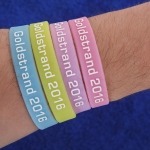 wristbands-1
