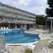 dana-palace-park-swimming-pool