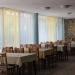 diana-hotel-restaurant