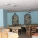 diana-hotel-restaurant2