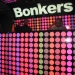 Disco Club Bonkers Golden Sands Bulgaria